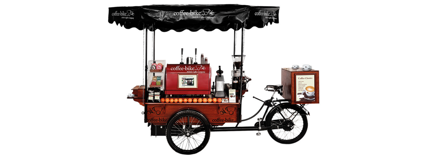 Coffee-Bike_HP_neu