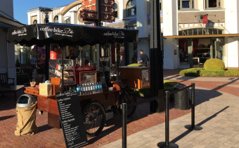Coffee-Bike_Ingolstadt