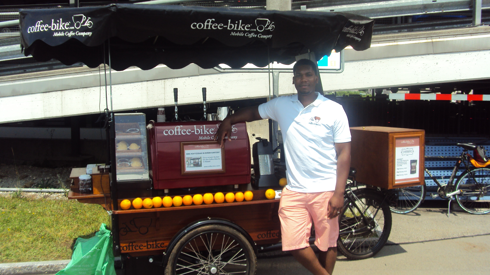 Coffe-Bike-Christian-Mulamba