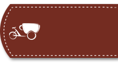 https://coffee-bike.com/wp-content/uploads/2016/12/stoerer-icon-hoch.png