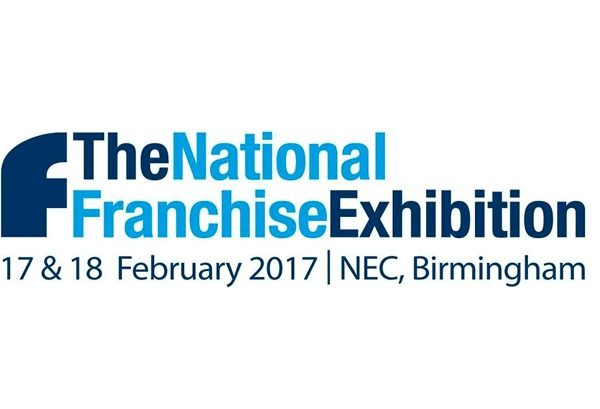 Logo_Exhibition_Birmingham