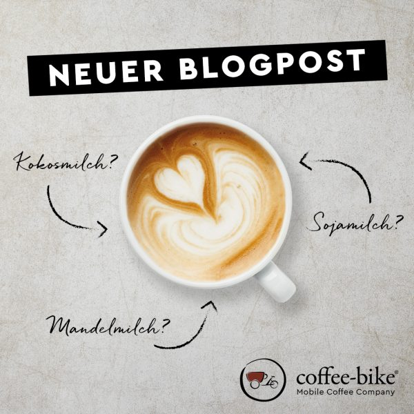 Deutsch_neuer_Blog