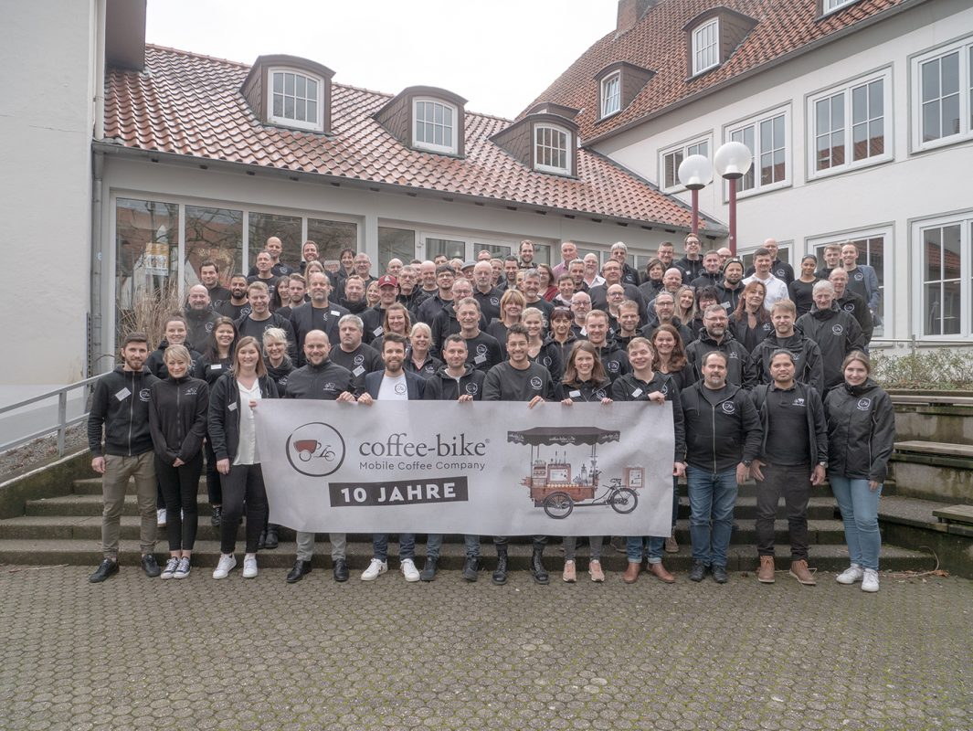 FPT2020-gruppenfoto_small