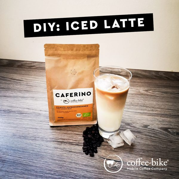cb_blogpost_diy_iced_latte
